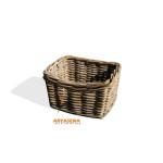 RFBS 13 - Ferrol Basket