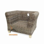 SKR 26 - Sofa 1 Seater