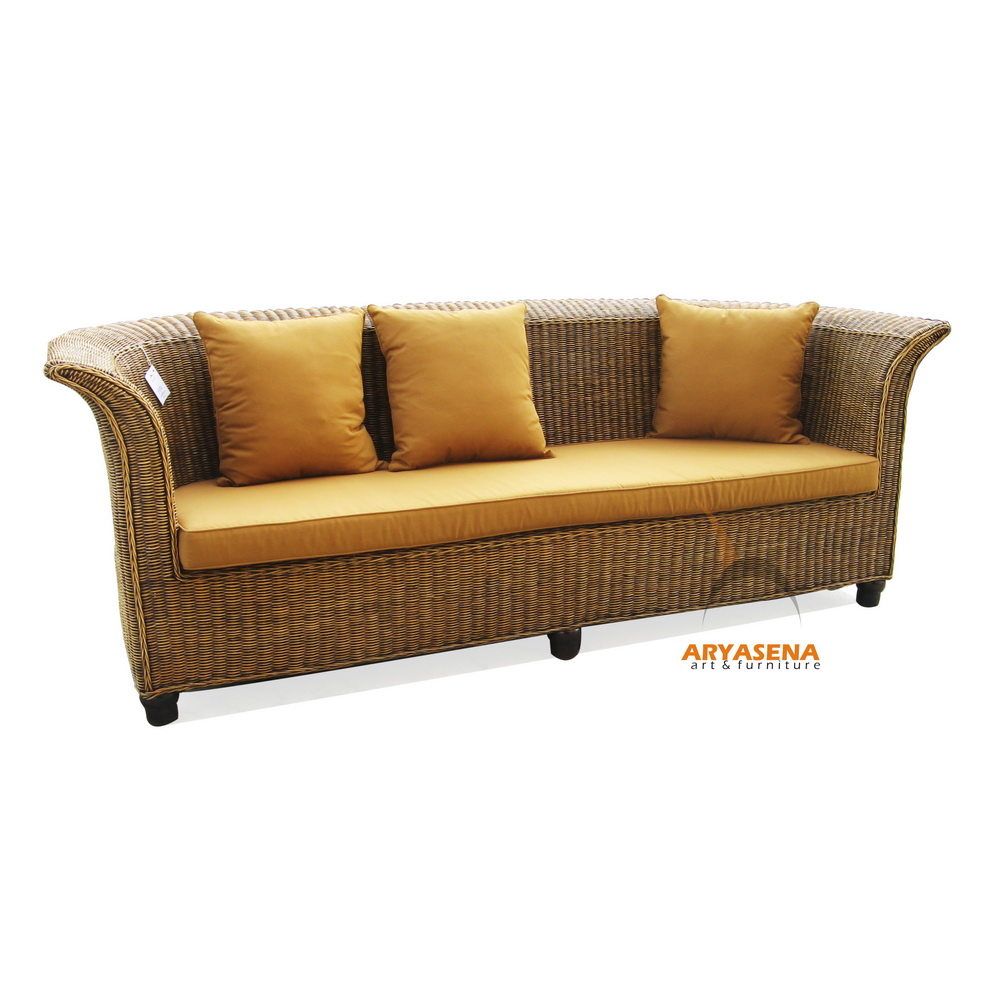 Best Rattan Furniture from Indonesia