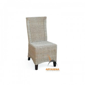 ds-46-rattan-dining-chair2