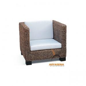 modern sofa 1 seater