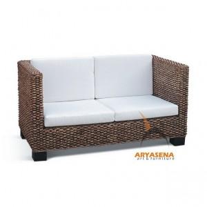 Modern Sofa 2 Seater