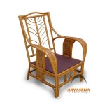 KDS01 - Chair