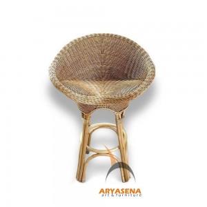 lotus-bar-chair1