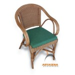 S001 Chair