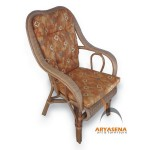 S003 Chair
