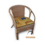 S004 Chair