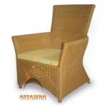 S009 Chair