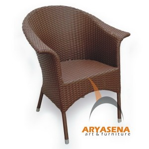 synthetic-rattan