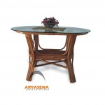 T006 Classic Table