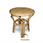 T014 Classic Table